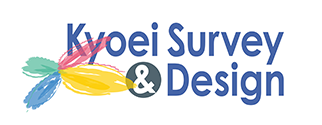 kyoei survey design