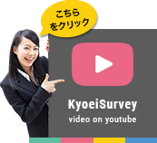 KyoseiSurver video on youtube